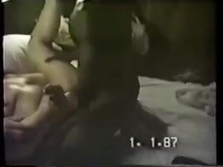 namath-videos-de-sexo-con-negros-gaston