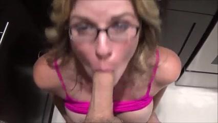 porno de madres sexo videos