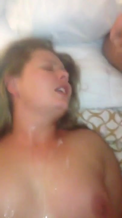 College girls naked masterbating